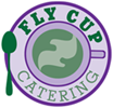 Fly Cup Catering